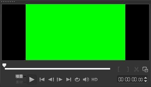 绿色背景色